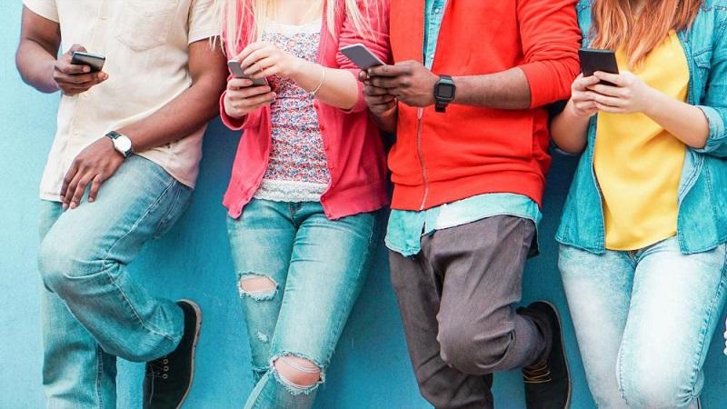 Policía alerta sobre peligroso desafío de 48 horas que se prolifera en redes sociales