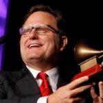¿Pueden los cantantes o bandas cristianas participar en premiaciones de música secular?