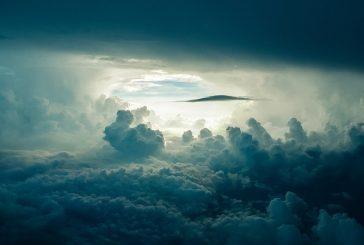¿Si algún cristiano que se suicida se iría al cielo?