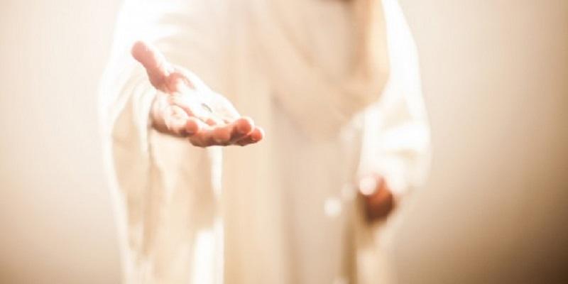 Tras visión de Jesús, terroristas renuncian quemar a cristianos