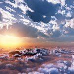 10 cosas que quieres saber sobre el cielo, pero te da pena preguntar