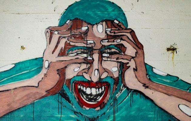 La ansiedad triplica el riesgo de desarrollos demenciales