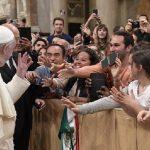 Católicos de EEUU cuestionan si permanecerán en la Iglesia tras crisis de abuso sexual