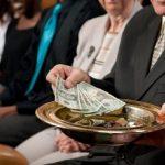 ¿Es el diezmo para el creyente del Nuevo Testamento?
