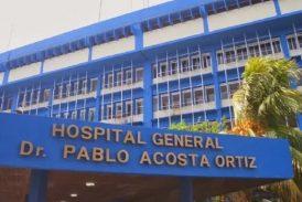 Expulsan a evangélicos por intentar regalar comida en hospital de Venezuela