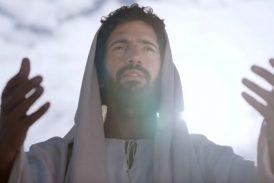 ¿Fue Jesús pobre? ¿Fue Jesús rico? Aquí la respuesta bíblica