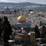 Honduras y Rumania deciden trasladar embajada a Jerusalén