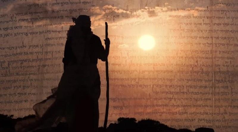 Lanzan documental sobre si ¿Moisés realmente escribió la Torá?