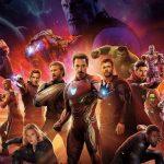 Marvel Studios dice que el mundo está listo para su primer héroe gay