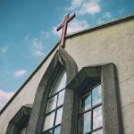 Mayoría de iglesias en EEUU están en declive o estancadas