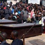 Medios ignoran genocidio de cristianos que se intensifica en Nigeria