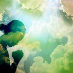 Orar en el Espíritu: ¿Qué es y por qué es importante?
