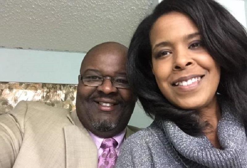 Pastor, esposa, hija mueren en incendio en extrañas circunstancias