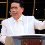 """Pastor evangélico estafa a miles con el cuento de """"Mata al gigante"""""""