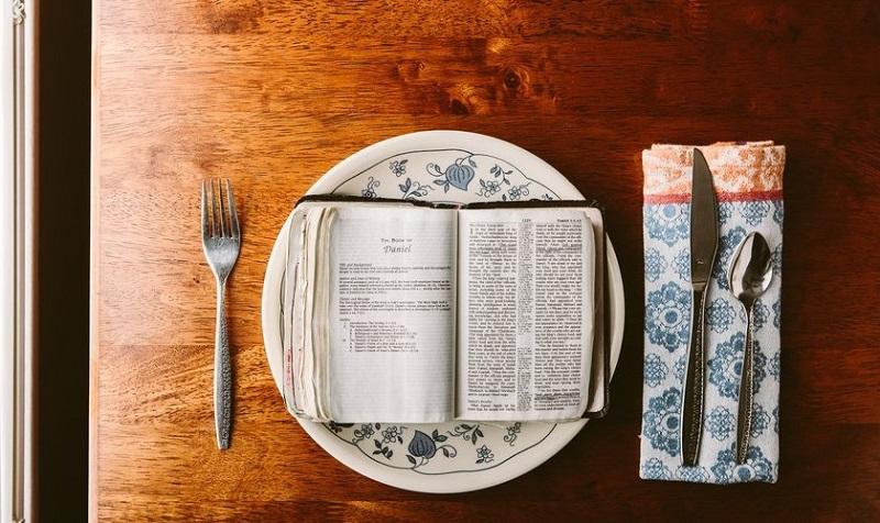 Teólogos: A muchos cristianos nunca se les ha enseñado cómo ayunar o por qué es necesario