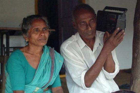 Tras de 15 años enferma, mujer es sanada al oír el Evangelio en la radio