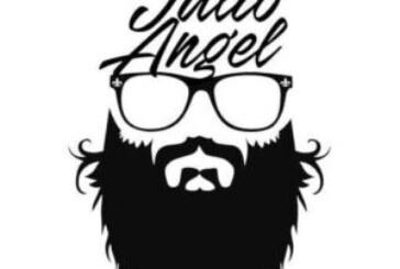 Julio Angel – Soy Bendecido (Musica Nueva)