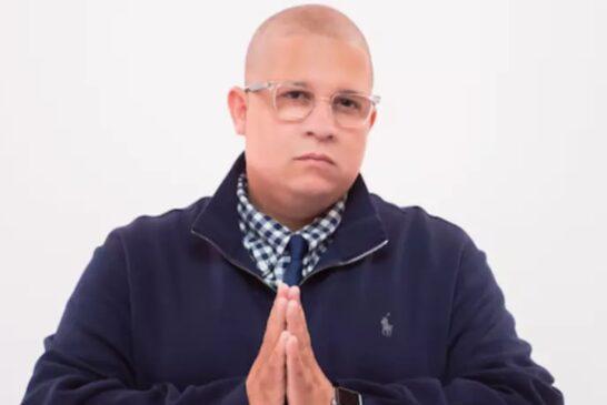 Héctor Delgado envía mensaje a la juventud a través de su nueva canción