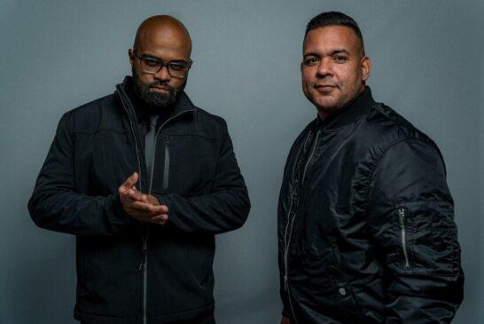 El nuevo duo Cristiano (Los Del Camino) busca unir personas y llevar un mensaje positivo